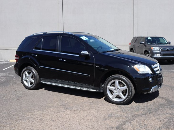 Used Mercedes Benz For Sale In North Las Vegas Nv U S News Amp World Report