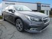 2019 Subaru Legacy 2.5i Limited for Sale in Bethlehem, PA