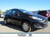 2014 Ford Fiesta S Sedan for Sale in Bethlehem, PA