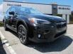 2019 Subaru Crosstrek 2.0i Limited CVT for Sale in Bethlehem, PA