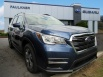 2020 Subaru Ascent Premium 8-Passenger for Sale in Bethlehem, PA