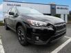 2019 Subaru Crosstrek 2.0i Premium CVT for Sale in Bethlehem, PA