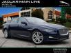 2016 Jaguar XJ XJL Portfolio AWD for Sale in Wayne, PA