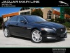 2016 Jaguar XF Prestige 35t AWD for Sale in Wayne, PA