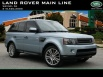 2011 Land Rover Range Rover Sport HSE LUX for Sale in Wayne, PA