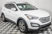 2015 Hyundai Santa Fe Sport 2.0T FWD for Sale in MONTCLAIR, CA