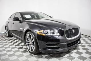 Used Jaguars For Sale >> Used Jaguars For Sale In Los Angeles Ca Truecar