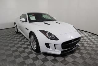 Used Jaguar F Type For Sale >> Used Jaguar F Types For Sale In Anaheim Ca Truecar