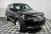 2014 Land Rover Range Rover Supercharged for Sale in MONTCLAIR, CA