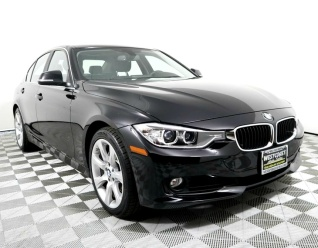 Bmw 3 Series For Sale >> Used Bmw 3 Series For Sale In Los Angeles Ca Truecar