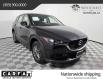 2018 Mazda CX-5 Sport FWD for Sale in Montclair, CA