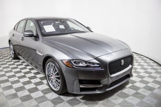 Used Jaguar Xf >> Used Jaguar Xfs For Sale In Los Angeles Ca Truecar