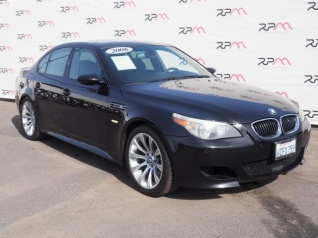 Used Bmw M5 For Sale Search 278 Used M5 Listings Truecar