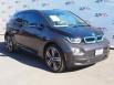 2015 BMW i3 60 Ah for Sale in Riverside, CA