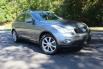 2011 INFINITI EX35 Journey AWD for Sale in Bartlett, TN