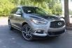 2020 INFINITI QX60 LUXE FWD for Sale in Bartlett, TN