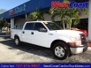 """2014 Ford F-150 XL SuperCrew 145"""" RWD for Sale in Pinellas Park, FL"""