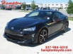 2019 Toyota 86 TRD Special Edition Manual for Sale in Lafayette, LA