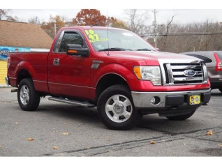 Used 2010 Ford F 150 For Sale 1 093 Used 2010 F 150 Listings Truecar