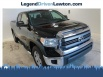 2014 Toyota Tundra SR Double Cab 6.5' Bed 4.6L V8 RWD for Sale in Lawton, OK