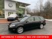 2012 Volkswagen Jetta TDI SportWagen DSG for Sale in Wappingers Falls, NY