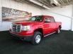 Used GMC Sierra 2500HDs for Sale in Phoenix, AZ, | ,TrueCar