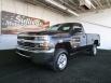 2015 Chevrolet Silverado 2500HD  for Sale in Mesa, AZ