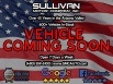 1997 Saturn SL SL1 Auto for Sale in Mesa, AZ