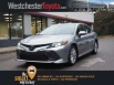 2020 Toyota Camry LE Automatic for Sale in Yonkers, NY