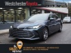 2020 Toyota Avalon XLE for Sale in Yonkers, NY
