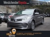 2020 Toyota Sienna Limited Premium AWD 7-Passenger for Sale in Yonkers, NY