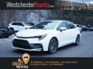 2020 Toyota Corolla SE CVT for Sale in Yonkers, NY