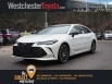 2020 Toyota Avalon Touring for Sale in Yonkers, NY
