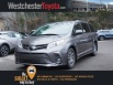 2020 Toyota Sienna XLE FWD 8-Passenger for Sale in Yonkers, NY