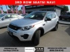 2016 Land Rover Discovery Sport SE for Sale in San Diego, CA