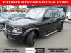 2016 Land Rover LR4 HSE for Sale in San Diego, CA