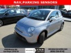 2017 FIAT 500 500e Hatch for Sale in San Diego, CA