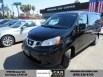 2017 Nissan NV200 Compact Cargo SV for Sale in San Diego, CA