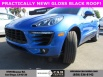 2016 Porsche Macan S AWD for Sale in San Diego, CA