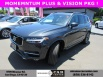 2017 Volvo XC90 T6 AWD 7-Passenger Momentum for Sale in San Diego, CA
