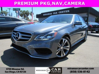 Mercedes Benz Used >> Used Mercedes Benz For Sale Truecar
