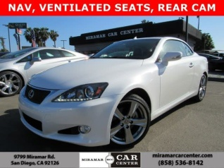 San Diego Lexus >> Used Lexus For Sale In San Diego Ca Truecar