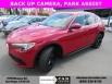 2018 Alfa Romeo Stelvio AWD for Sale in San Diego, CA