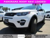 2016 Land Rover Discovery Sport HSE LUX for Sale in San Diego, CA