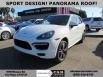 2013 Porsche Cayenne GTS AWD for Sale in San Diego, CA