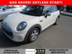 2015 MINI Convertible Hardtop 2-Door for Sale in San Diego, CA