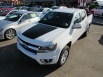2017 Chevrolet Colorado LT Crew Cab Short Box 2WD Automatic for Sale in San Diego, CA