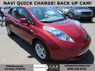 Nissans For Sale >> Used Nissans For Sale Truecar