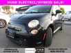 2016 FIAT 500 500e Hatch for Sale in San Diego, CA
