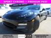 2012 Porsche Panamera 4S for Sale in San Diego, CA
